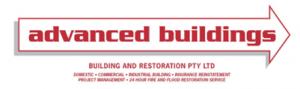 advanced-buildings-logo