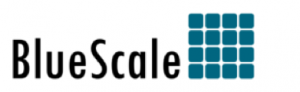 blue-scale-logo