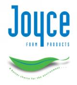 joyce-foam-products-logo