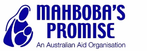 mahbobas-promise-logo