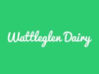 wattleglen-dairy-logo