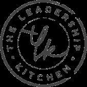 leadership-kitchen-logo