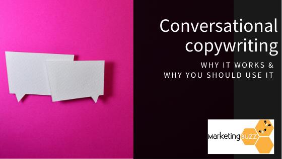 conversational-copywriting